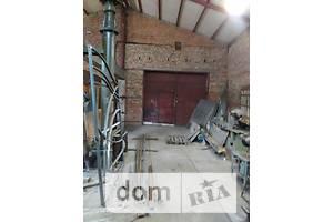 Куплю производственные помещения Винницкой области