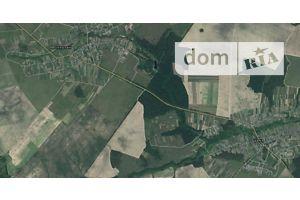 Земля сельскохозяйственного назначения без посредников Черниговской области