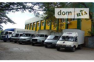 Куплю складские помещения Кировоградской области