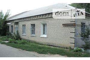 Складские помещения без посредников Днепропетровской области