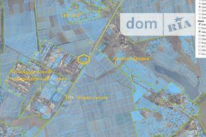 Земля коммерческого назначения без посредников Одесской области