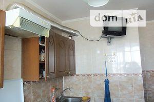 Куплю жилье в Калиновке без посредников