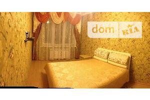 Сниму треккомнатную квартиру в Кировоградской области долгосрочно