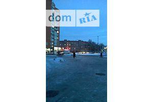 Сниму объекты сферы услуг долгосрочно в Черниговской области
