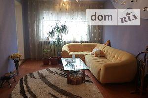 Трехкомнатные квартиры в Луганской области без посредников
