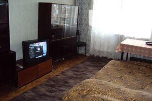 Сниму дешевую квартиру без посредников в Волынской области