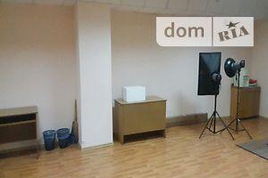 Сниму помещение свободного назначения долгосрочно в Хмельницкой области