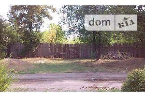 Участки без посредников Донецкой области