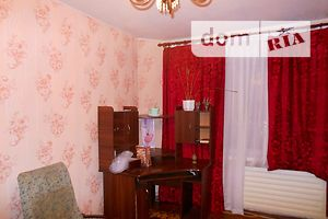 Трехкомнатные квартиры в Черниговской области без посредников