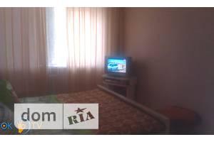 Сниму недорогую квартиру посуточно без посредников в Запорожской области
