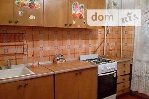 Сниму квартиру долгосрочно Ивано-Франковской области