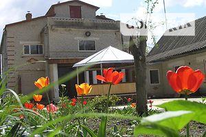 Куплю базу отдыха, пансионат Сумской области