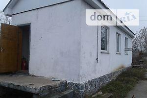 Коммерческая недвижимость в Гайсине без посредников