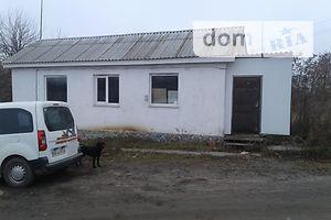 Производственные помещения в Гайсине без посредников
