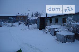 Куплю торговую площадь Волынской области