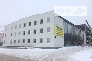 Недорогие офисы без посредников в Ровенской области