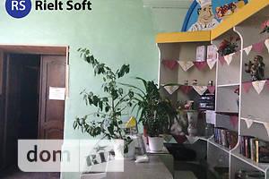 Продажа офисов в бизнес центре в Донецкой области