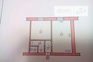 Маленькие комнаты без посредников в Хмельницкой области