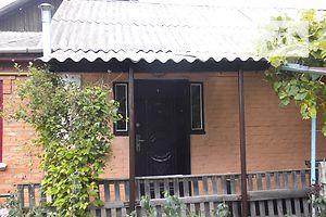 Часть дома в Гайсине без посредников