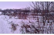 Земля сельскохозяйственного назначения без посредников Ровенской области