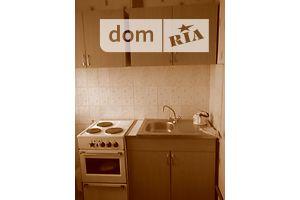 Сниму дешевую квартиру без посредников в Луганской области