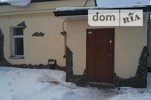 Куплю часть дома Хмельницкой области