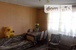 Недвижимость в Казатине без посредников
