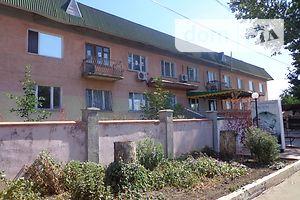 Куплю отель, гостиницу Кировоградской области