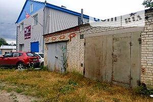 Место в гаражном кооперативе без посредников Сумской области