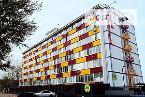 Отель, гостиница без посредников Харьковской области