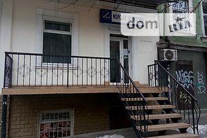 Офисы без посредников Одесской области