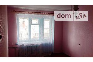 Продажа квартиры, Хмельницкий, р‑н.Выставка, вул.Свободи