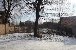 Участки под жилую застройку без посредников Ивано-Франковской области