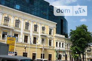 Гараж без посредников Одесской области