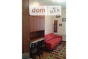 Снять маленькую комнату помесячно в Донецкой области