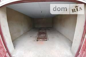 Отдельно стоящий гараж без посредников Одесской области