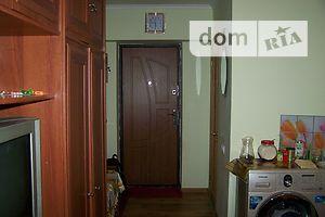 Маленькие комнаты без посредников