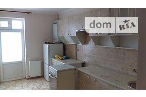 Сниму жилье долгосрочно Тернопольской области