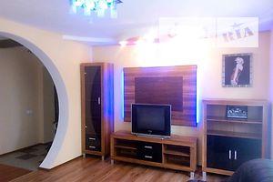 Сниму квартиру посуточно в Ровенской области