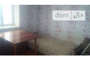 Комнат без посредников Житомирской области