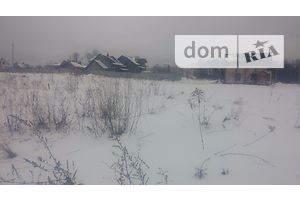 Купить землю под застройку в Житомирской области