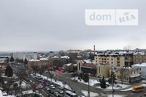 Куплю жилье в Ровно без посредников