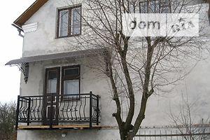 Недорогие дачи в Тернопольской области без посредников