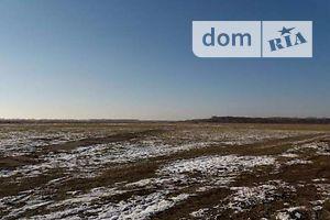 Земля коммерческого назначения без посредников Сумской области