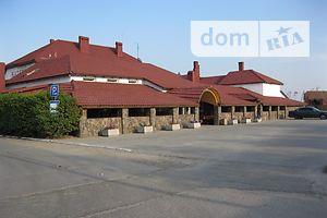 Куплю отель, гостиницу Львовской области
