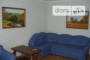 Сниму квартиру в Полтаве посуточно
