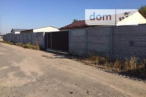 Производственные помещения без посредников Житомирской области