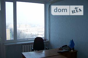 Сниму офис в бизнес-центре в Виннице долгосрочно