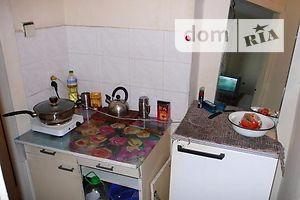 Сниму недорогую квартиру без посредников в Львовской области