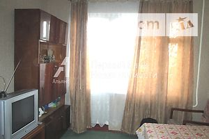 Недорогие квартиры без посредников в Одесской области